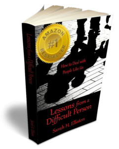 Lessons-from-a-Difficult-Person-Sarah-Elliston