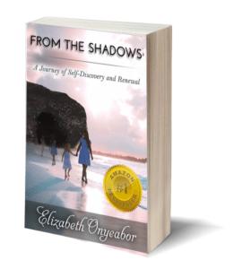 Elizabeth Oneyeabor book cover
