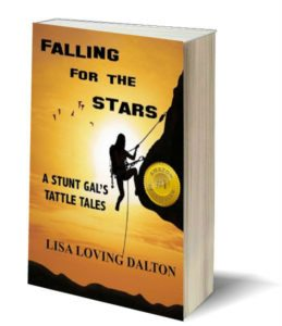 lisa-loving-dalton-book-cover