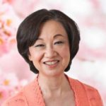 elaine-yoshikawa-author