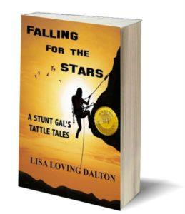 lisa-loving-dalton-book-cover