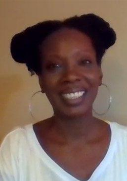 Oluwatoyin Tella Write Your Book in a Weekend Retreat with The Tom Bird Method