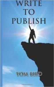 write-to-publish