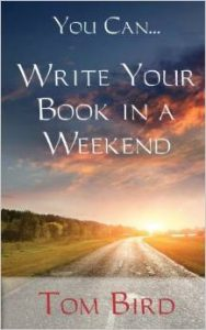 write-your-book-in-a-weekend-book-cover
