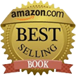 amazon-best-selling