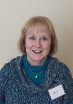 Cheryl Boyle Write Your Book in a Weekend Retreat with The Tom Bird Method