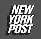 new-york-post