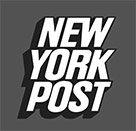 new-york-post