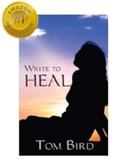 write-to-heal