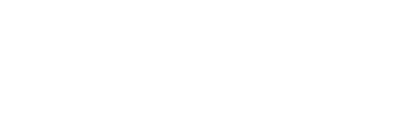 The Ministry of Writing